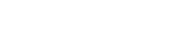 TruShield Insurance