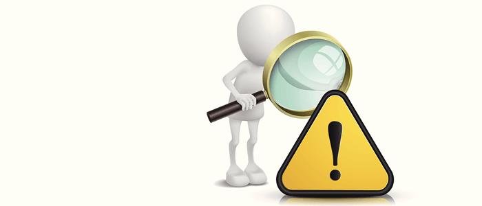 Helping businesses identify and mitigate hidden indoor hazards ...