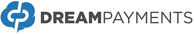 Dreampayments logo
