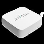 flood detector sensor insurance