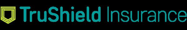 TruShield Insurance.