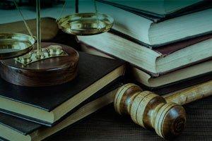 Professional liability insurance:
