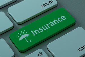 Cost of business insurance