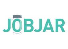Job Jar.